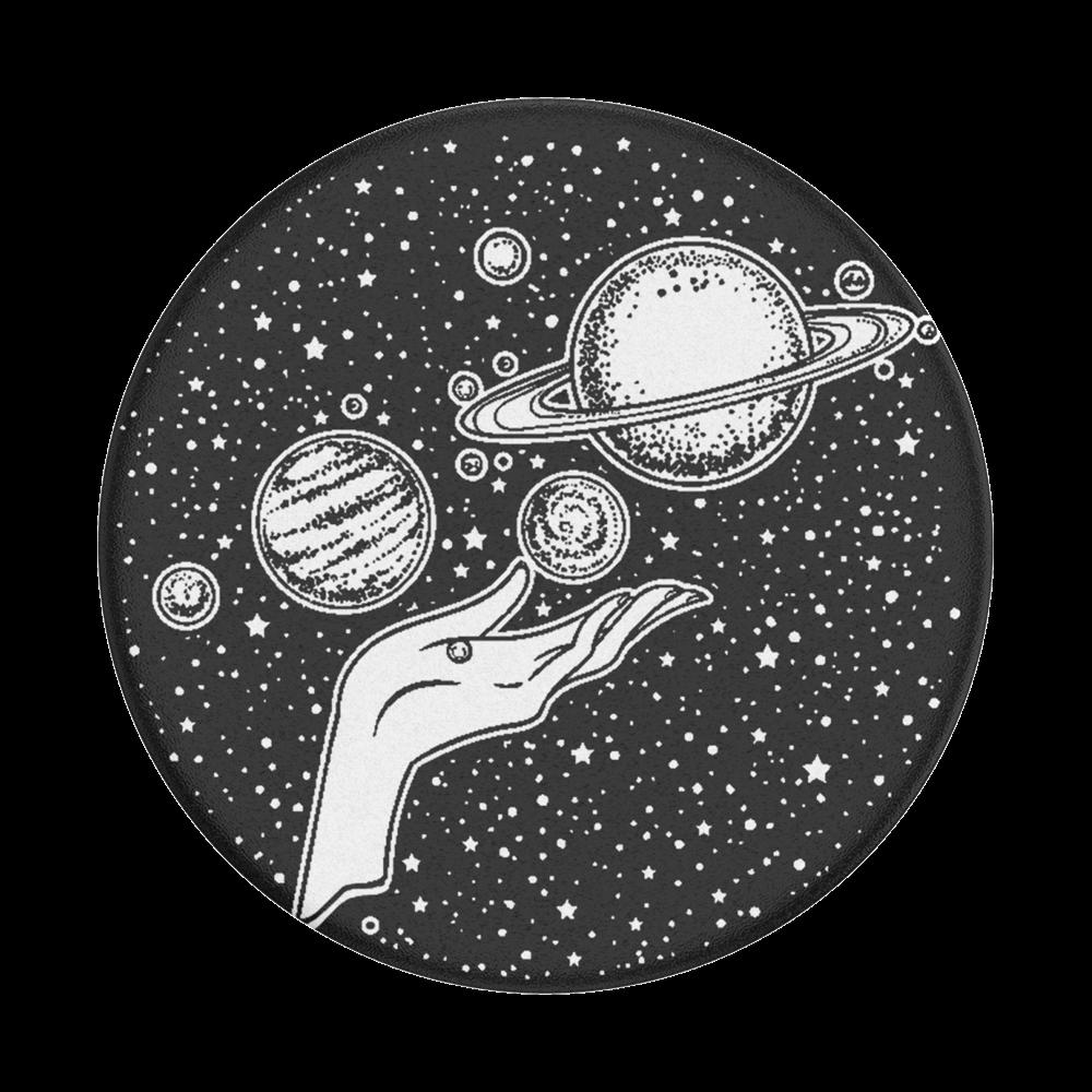 Cosmic Universe